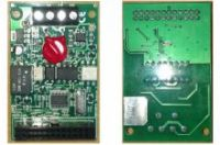 I-DIG03 PSTN plug-on module for i-on compact